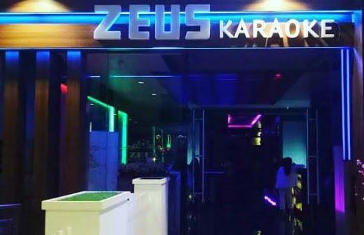 Penyidikan Kasus Dugaan Prostitusi Zeus Karaoke Dihentikan