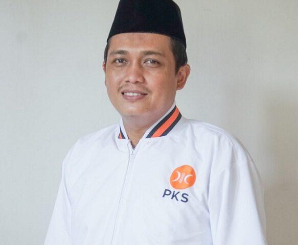 PKS Kota Semarang Dukung Rencana Sekolah Tatap Muka Dengan Sejumlah Catatan