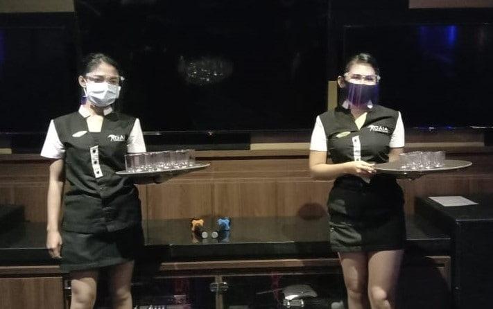 https://mediajateng.net/gaia-karaoke-tawarkan-gift-voucher-happy-corona-hingga-diskon-20/