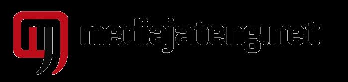 mediajateng